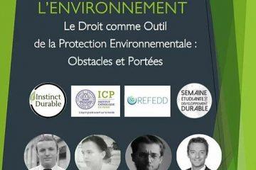 Cabinet d' avocat droit de l'environnement à Mougins - Greencode